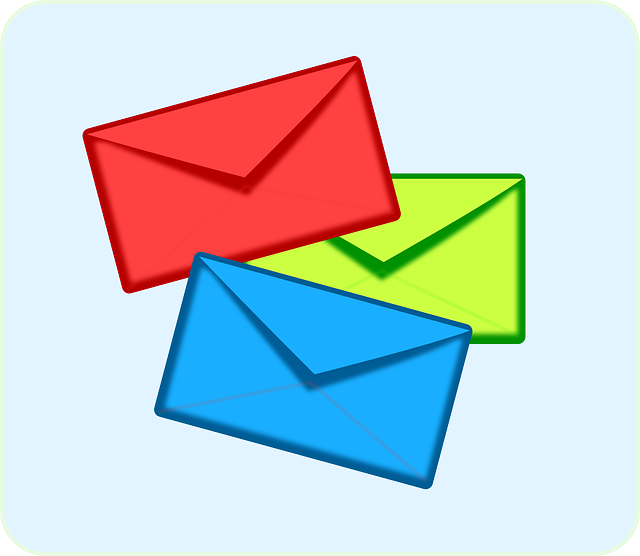 A Free Email Service